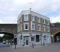 The London Print Shop, 61 Grafton Road Kentish Town - London.jpg