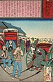 The Loyal Wife Koto Recognizes Her Long-Lost Husband as a Rickshaw Driver LACMA M.84.31.166.jpg