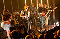 The Lumineers LIVE in Concert Presented By T-Mobile Rock4G and Walmart Soundcheck.jpg