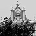 The Market Place Watch (21161331693).jpg