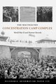 The Mauthausen Concentration Camp Complex – World War II and Postwar Records.pdf