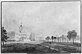 The New City Hall, New York MET 128533.jpg