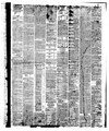 The New Orleans Bee 1837 January 0007.pdf