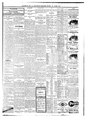 The New Orleans Bee 1900 March 0143.pdf