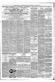 The New Orleans Bee 1906 January 0141.pdf