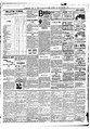 The New Orleans Bee 1907 November 0097.pdf