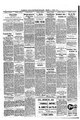 The New Orleans Bee 1911 June 0036.pdf