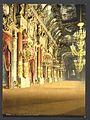 The Opera House, the foyer, Paris, France-LCCN2001698521.jpg