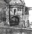 The Oracle gateway, c. 1845.jpg
