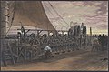 The Paying-out Machinery in the Stern of the Great Eastern MET DP801261.jpg