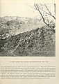 The Photographic History of The Civil War Volume 07 Page 049.jpg