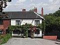 The Plough Inn - geograph.org.uk - 425342.jpg