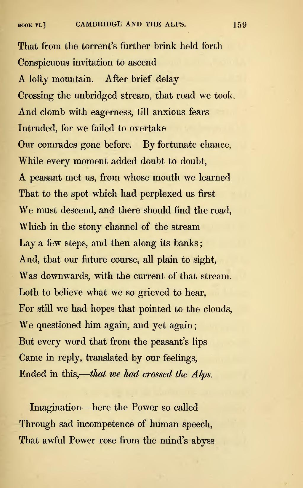 page the prelude wordsworth 1850 djvu 181 wikisource the free