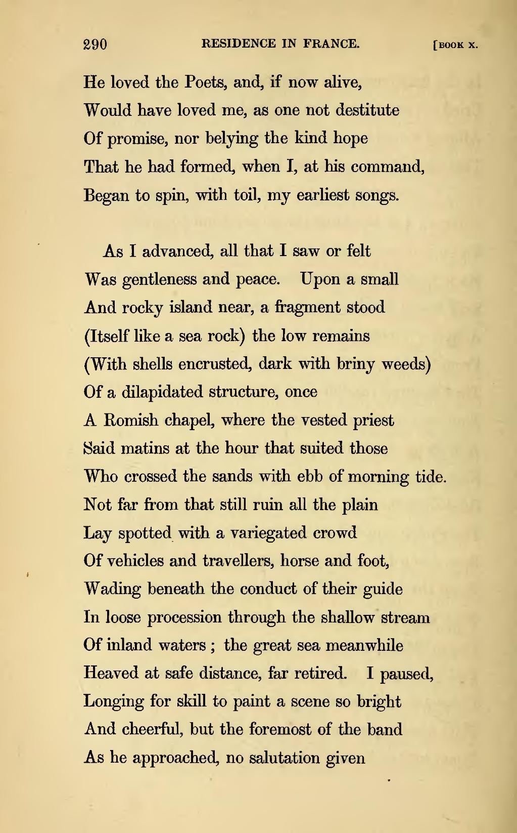 Pagethe Prelude Wordsworth 1850djvu312 Wikisource