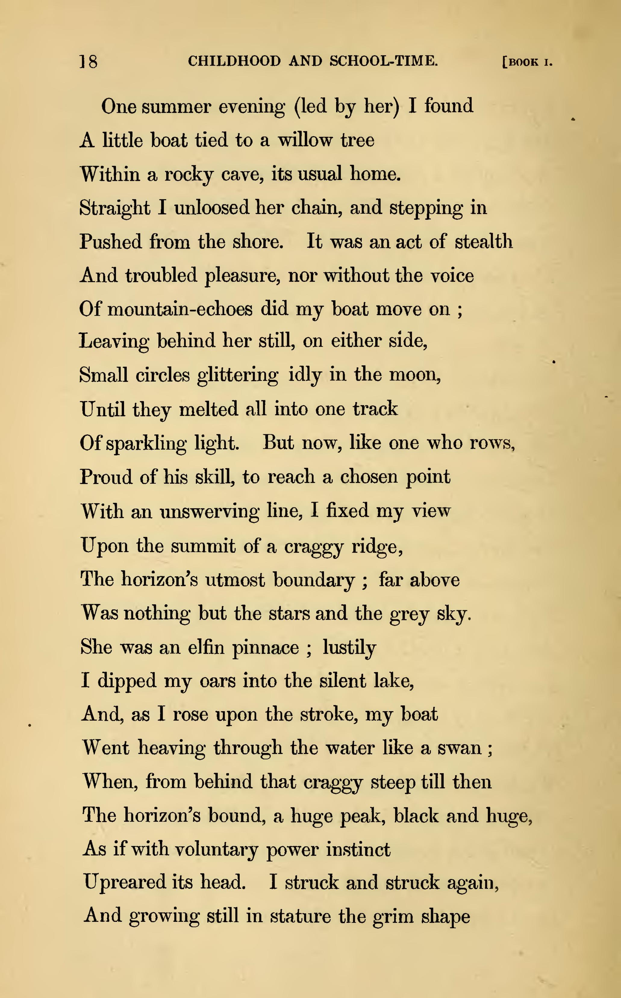Page The Prelude Wordsworth 1850 Djvu 40 Wikisource