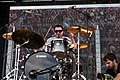The Presets-Future Music Festival 2011 (5520028283).jpg