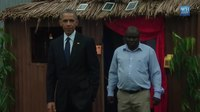 File:The President visits the Power Africa Innovation Fair.webm