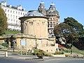 The Rotunda, Scarborough - geograph.org.uk - 1508190.jpg