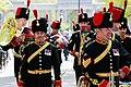 The Royal Artillery Band (16750689283).jpg