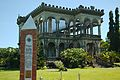 The Ruins (The Don Mariano Ledesma Lacson Mansion).jpg