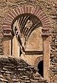 The Ruins at Gondar, Ethiopia (2414819199).jpg