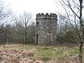 The Shooting Tower, Lee Woods - geograph.org.uk - 1051697.jpg