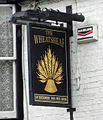 The Sign of the Wheatsheaf - geograph.org.uk - 724043.jpg