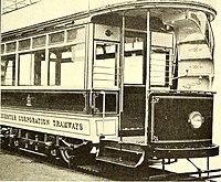 The Street railway journal (1903) (14737024846).jpg