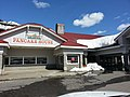 The Summit Pancake House (8739647476).jpg