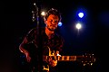 The Tallest Man on Earth 02 - 20101117.jpg