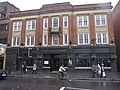 The Trafalgar, Chelsea - geograph.org.uk - 1893716.jpg