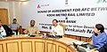 The Union Minister for Urban Development, Housing and Urban Poverty Alleviation and Parliamentary Affairs (29).jpg