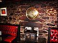 The Unlit Fire. Inside an Inn, Plockton on an 18^ grey day. - panoramio.jpg