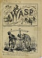 The Wasp 1876-08-05 cover.jpg