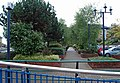 The Waterfront, Brierley Hill - geograph.org.uk - 1513597.jpg