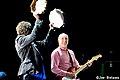The Who.DSC 0321- 11.27.2012 (8227267328).jpg