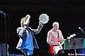 The Who.DSC 0337- 11.27.2012 (8227268580).jpg