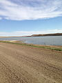 The Willow Bunch Lake.jpg