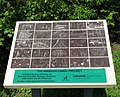 The Wisbech Canal Project - information board (detail) - geograph.org.uk - 1267576.jpg