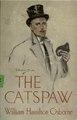 The catspaw (IA thecatspaw00osboiala).pdf