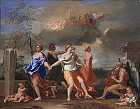 The dance to the music of time c. 1640.jpg