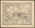 The environs of Paris by J.H. Colton & Co., 1856 - Stanford Libraries.jpg