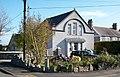The former Ysgoldy y Rhyd Chapel, Beaumaris Road, Llangoed - geograph.org.uk - 1552991.jpg