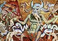 The hell mosaic coppo di marcovaldo baptisterium florence.jpg
