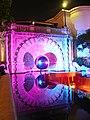 """The new Pub """"MOOD'S"""" below the Casino - panoramio.jpg"""