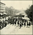 The photographic history of the civil war.. (1911) (14576279688).jpg