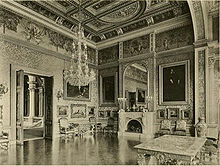 The red drawing room, Dorchester House,.jpg