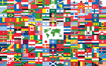 The world flag 2006.png