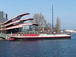 Theaterschiff in Potsdam (8).JPG