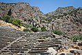 Theatre, Temple of Delphi, Greece (32223434114).jpg